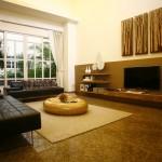 Greenwood Crescent | Singapore Landed property | Bukit Timah Landed Property