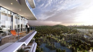 Kingsford Hillview Peak | New Launch | CondoSingapore