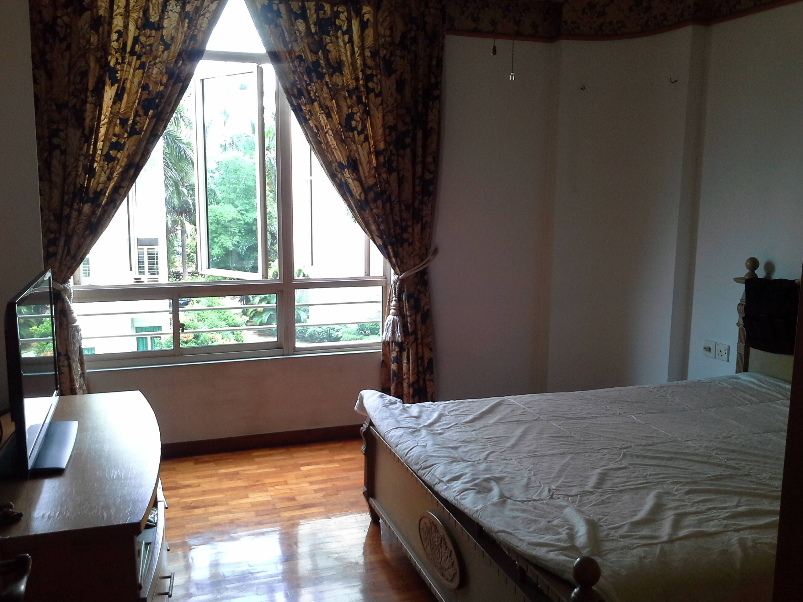 Rent a room in Singapore | Room Rental Singapore