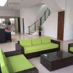 Kembangan | Landed Property Singapore