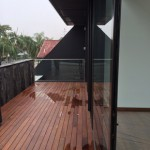 Sixth Avenue | Landed Property in Bukit Timah Family Area Balcony